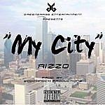 Rizzo My City