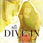 Brie Dive In