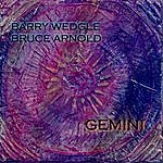 Barry Wedgle Gemini