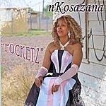 Nkosazana Pocketz