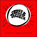 Trees Electric Gypsy Lovechild