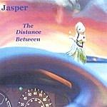 Jasper The Distance Between