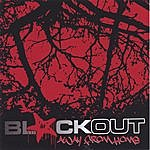 Blackout Away From Home Ep