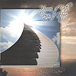 Ted Brabham Hymns Of Faith. . . Songs Of Hope