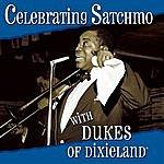 The Dukes Of Dixieland Celebrating Satchmo