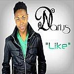 "Darius ""Like"""
