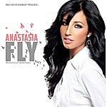 Anastasia Fly