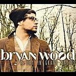 Bryan Wood A Day In Grand Rapids