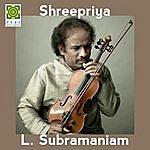 L. Subramaniam Shreepriya