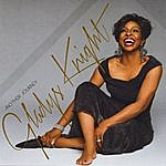 Gladys Knight Another Journey