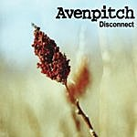 Avenpitch Disconnect