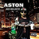 Aston No Regretz