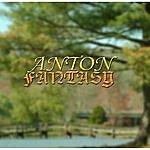 Anton Fantasy