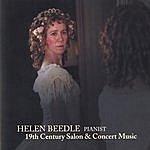 Helen Beedle 19th Century Salon & Concert Music
