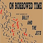 Billy On Borrowed Time