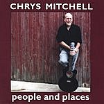 Chrys Mitchell People And Places