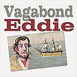 Brian Gore Vagabond Eddie