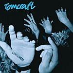 Tomcraft Loneliness