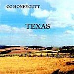 CC Honeycutt Texas