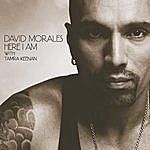 David Morales Here I Am