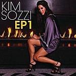 Kim Sozzi Ep 1