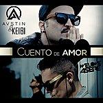 Austin Cuento De Amor