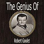 Robert Goulet The Genius Of Robert Goulet
