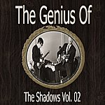 The Shadows The Genius Of The Shadows Vol 2