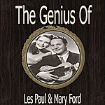 Les Paul & Mary Ford The Genius Of Les Paul Mary Ford