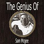 Sam McGee The Genius Of Sam Mcgee