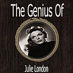 Julie London The Genius Of Julie London