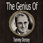 Tommy Dorsey The Genius Of Tommy Dorsey