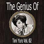 Timi Yuro The Genius Of Timi Yuro Vol 02