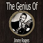 Jimmy Rogers The Genius Of Jimmy Rogers