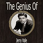 Jerry Vale The Genius Of Jerry Vale