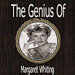 Margaret Whiting The Genius Of Margaret Whiting