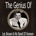 Les Brown & His Band Of Renown The Genius Of Les Brown His Band Of Renown
