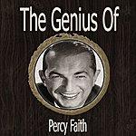 Percy Faith The Genius Of Percy Faith