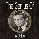 Al Jolson The Genius Of Al Jolson