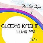 Gladys Knight & The Pips Gladys Knight & The Pips: Lost Tapes, Vol. 2