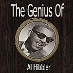 Al Hibbler The Genius Of Al Hibbler