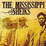 Mississippi Sheiks The Mississippi Sheiks