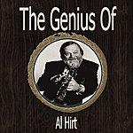 Al Hirt The Genius Of Al Hirt