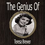 Teresa Brewer The Genius Of Teresa Brewer