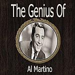 Al Martino The Genius Of Al Martino