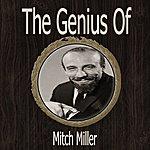 Mitch Miller The Genius Of Mitch Miller