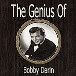Bobby Darin The Genius Of Bobby Darin