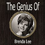 Brenda Lee The Genius Of Brenda Lee