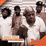 Dooley-O Jesus Piece