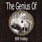 Bill Haley The Genius Of Bill Haley
